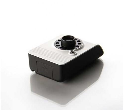 دوربین هوشمند اسمارت دوربین وای فای 09105398646