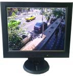 TVمانیتو 12 اینچ همراه HDMI