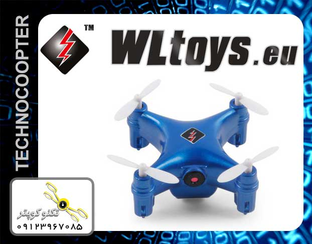 http://technocopter.net/product-89937.html