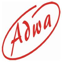 تجهیزات کمپانی ADWA