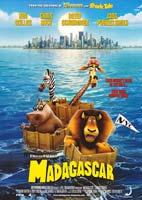 madagascar – ماداگاسکار