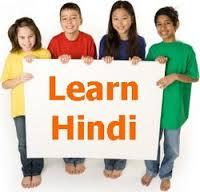 مکالمه زبان هندی سری کامل/اورجینال