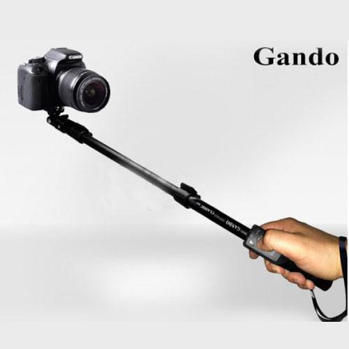 پايه سلفي گاندو Gando
