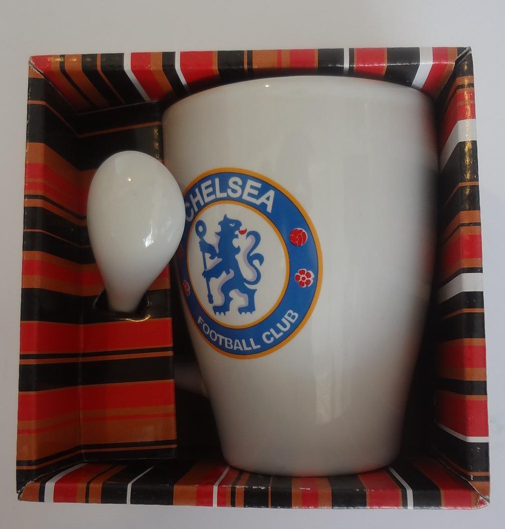 لیوان قهوه خوری