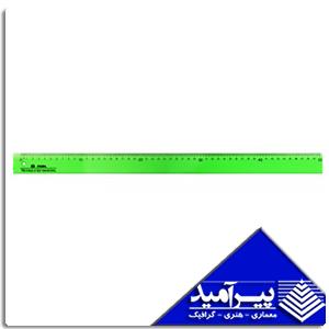 خط کش 50 سانت فابل FABEL