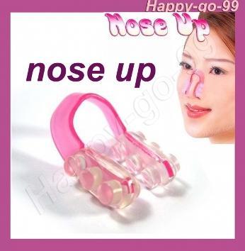 کوچک کننده بینی NOSE UP نوز آپ - فرم دهنده کوچک کننده و زیبا کننده بینی - اورجینال