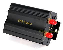 ردیاب خودرو 09120132883 با شارژ بی نهایت و قابلیت شنیدن صدای داخل ماشین و کنترل نامحسوس GPS