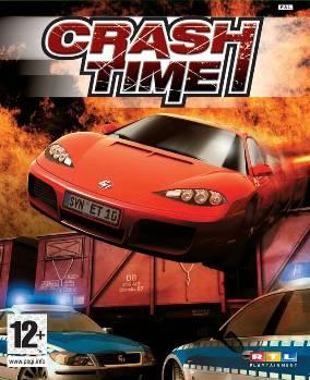 CRASH TEAM 3((تکی2000تومان عمده1000تومان(هر5عدد) ))