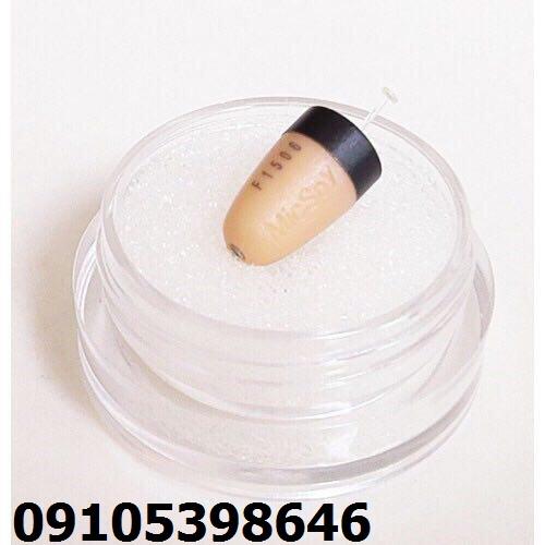 فروش هندزفری مخفی 09104416092 , 09333612843