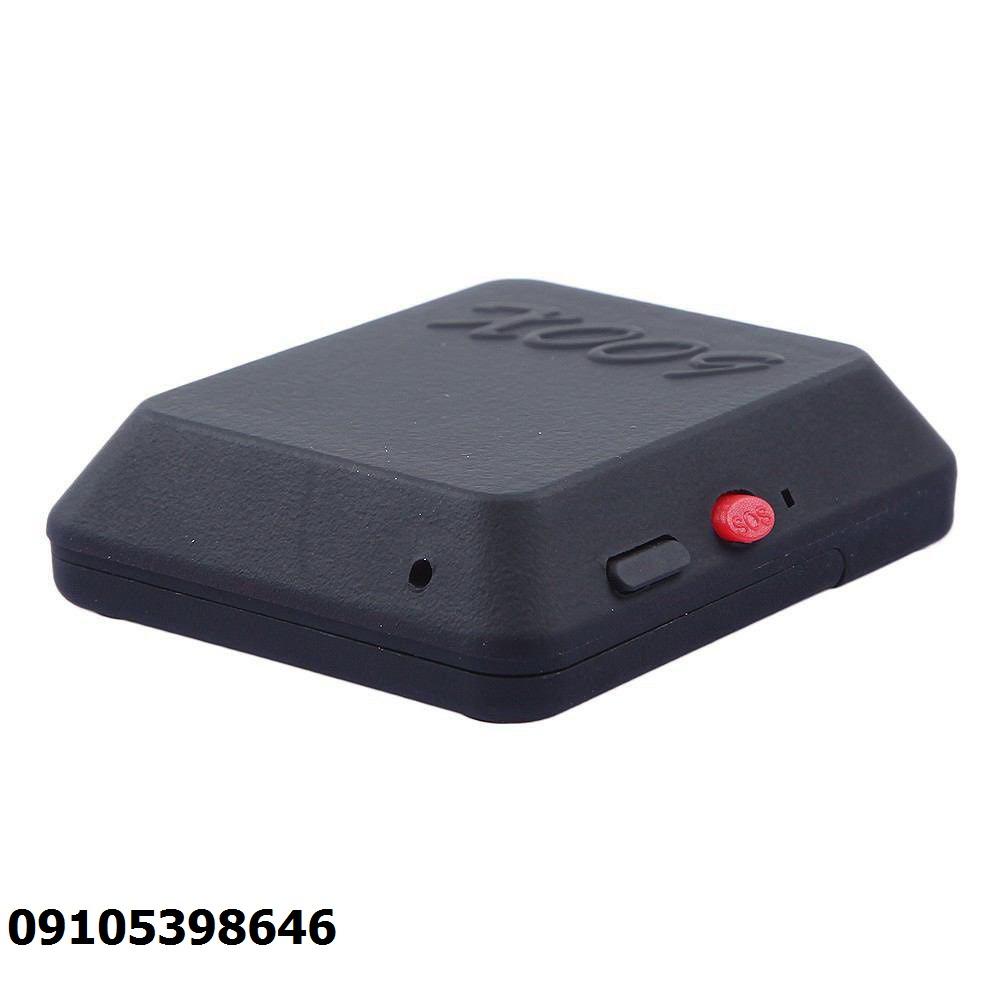 فروش دستگاه شنود دوربین دار 09104416092 , 09333612843
