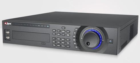 دستگاه 32 کانال داهوا DH-DVR7832S