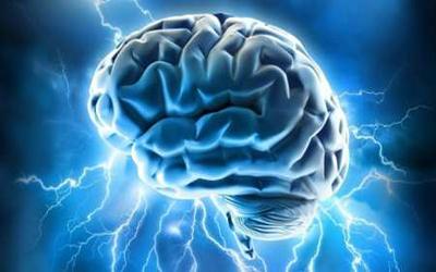 یافته جدید دانشمندان؛ مغز انسان را هم می توان هک کرد!