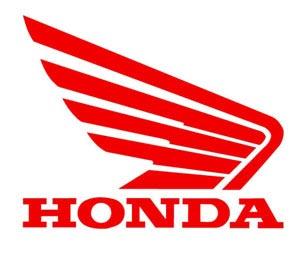 پاورپوینت مدیریت استراتژیک شرکت هوندا
