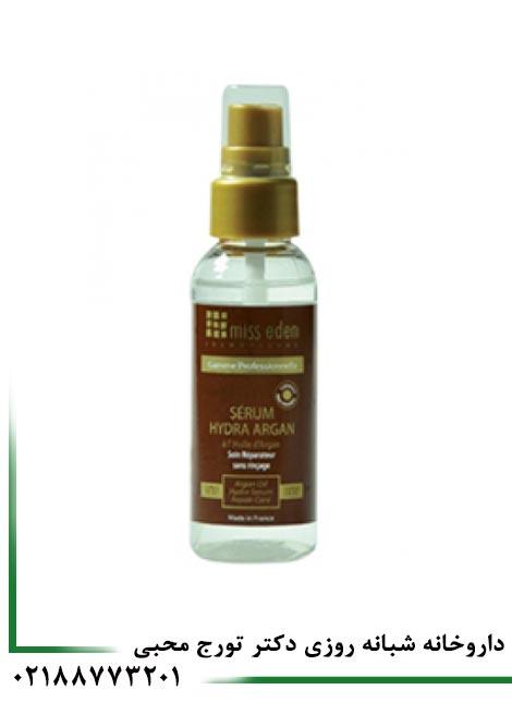 http://drmohebbipharmacy.com/product-88820.html