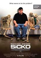 Sicko – مستند سایکو