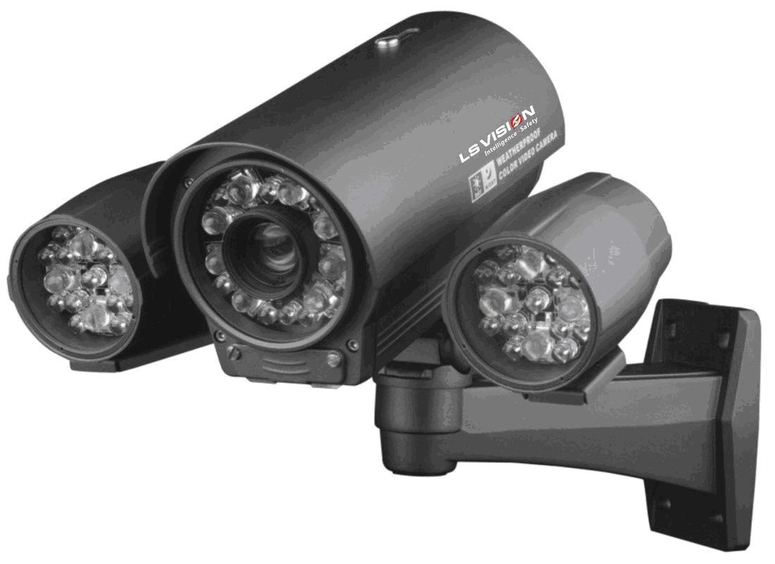 دوربین مدل  مجهز به پروژکتور-485-PHV