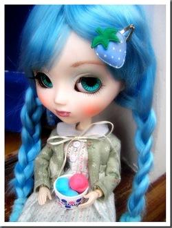 آموزش ساخت عروسک چینی