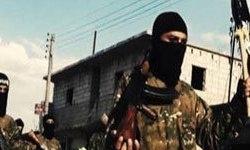 هشدار داعش به موبایل به دستان/انگشتانتان را قطع میکنیم