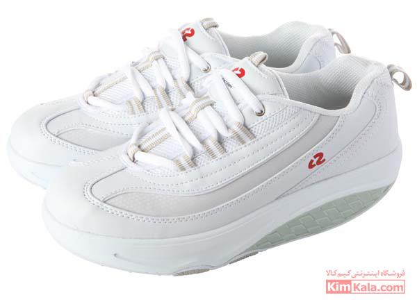 کفش ورزشی تن تاک