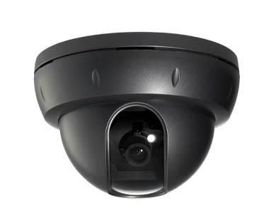 آموزش سیستم دوربین های مدار بسته رایج مورد استفاده در سیستم های CCTV