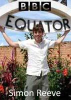 Equator – مستند خط استوا