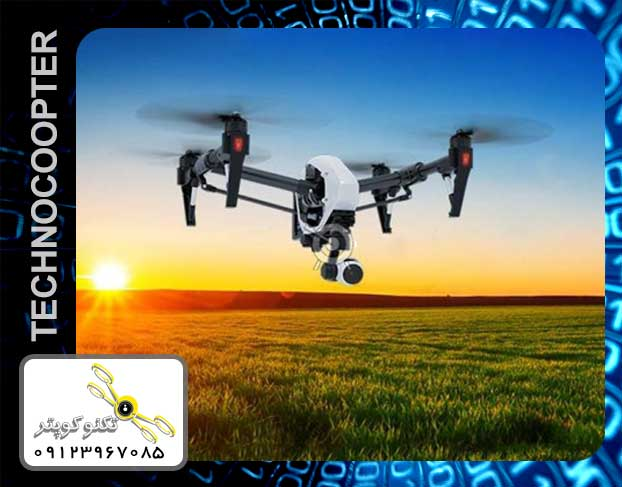 http://technocopter.net/product-89495.html