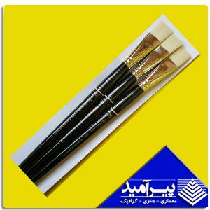 قلموی رویال دسته مشکی سری 1200