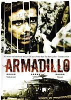 Armadillo – مستند آرمادیلو
