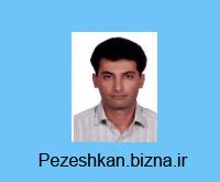 دکتر رضا کیانی