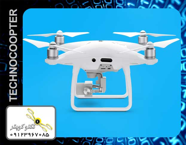 http://technocopter.net/product-90440.html