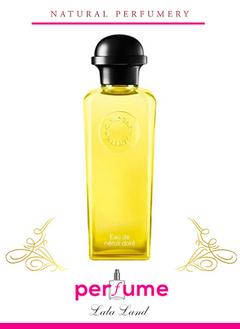 http://lalalandperfume.bizna.ir/product-91418.html