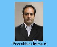 دکتر کامران جلالی