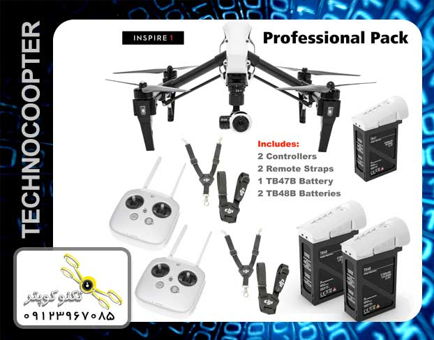 http://technocopter.net/product-89500.html