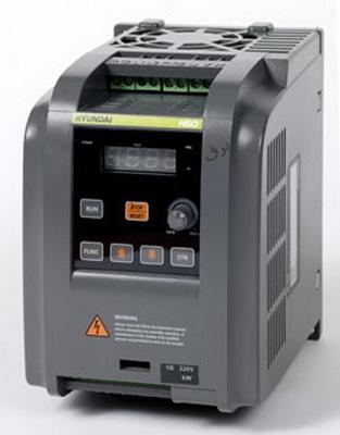 اینورتر -P N700 E  مختص فن پمپ سه فاز (160 کیلووات)