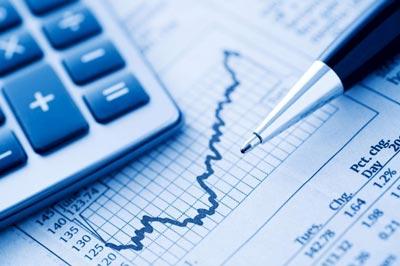 دانلود پروژه پایان نامه رشته مدیریت مالی | بورس اوراق بهادار