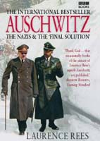 Auschwitz: The Nazis and the Final Solution – مستند اردوگاه آشويتس: نازي ها و راهكار نهايي