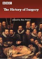 The History of Surgery – مستند تاریخچه جراحی (دوبله فارسی)
