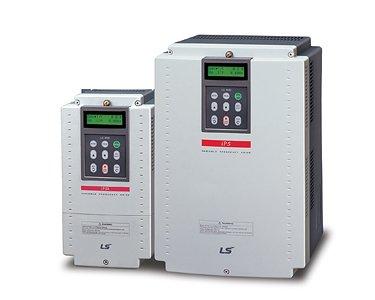 لیست قیمت اینورتر Ls سری IP5A