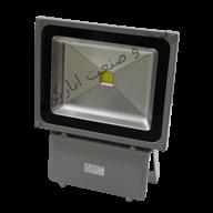 پرژکتور های COB,SMD ,LED