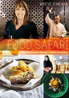 Food Safari – مستند فود سفری (دوبله فارسی)