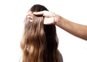 موزش انواع مدل های بستن مو برای خانم ها