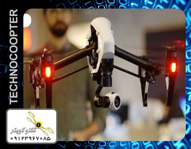 http://technocopter.net/product-89497.html
