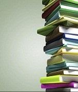 تجزیه و تحلیل سیستم کتاب فروشی آنلاین