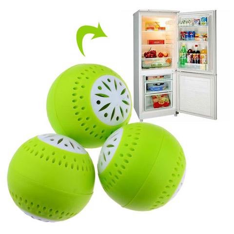 توپ بوگير يخچال fridge ball