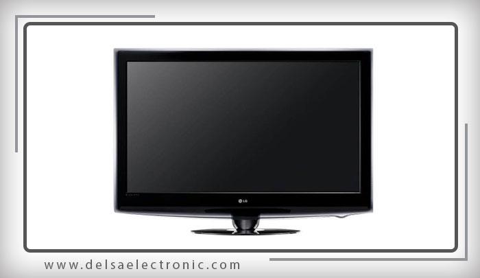 تعمیر تلویزیون الجی بدون گارانتی