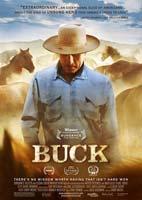 Buck – مستند باک