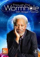 Through the WormholeS Season 1 – مستند درون کرم چاله (فصل اول)