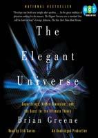 The Elegant Universe – مستند جهان برازنده