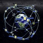 بررسی مخابرات ماهواره ای