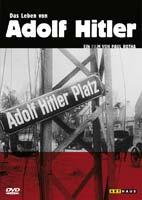 Life of Adolf Hitler – مستند زندگی آدولف هیتلر